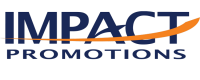 Impact Promotions logo