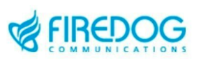 Firedog Communications logo