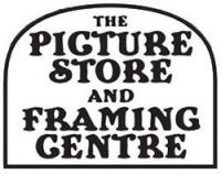 The Picture Store and Framing Centre