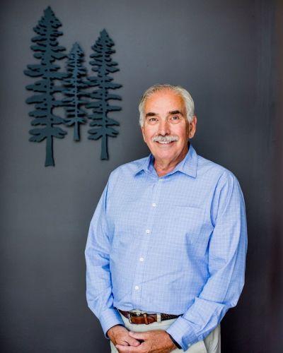 John Hatton, Board Member